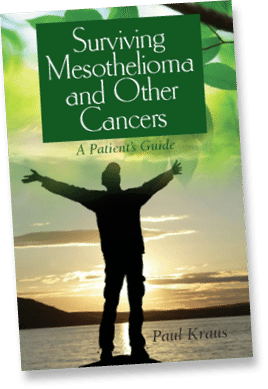surviving-mesothelioma-other-cancers
