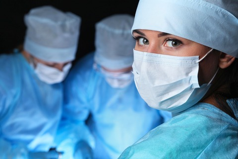 mesothelioma quality of life improves after surgery