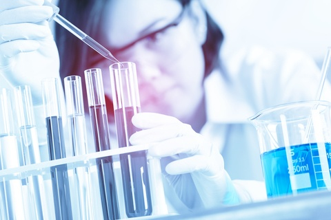 Best Biomarkers for Mesothelioma